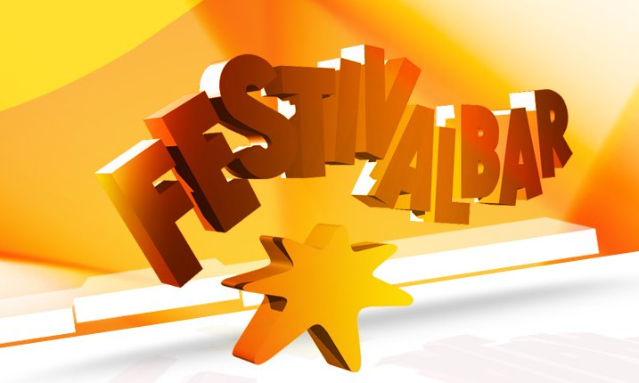 festivalbar-logo