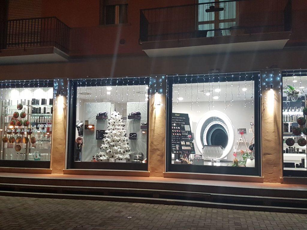 nuovo_salone_uma-Image-2018-02-27-at-19.23.15
