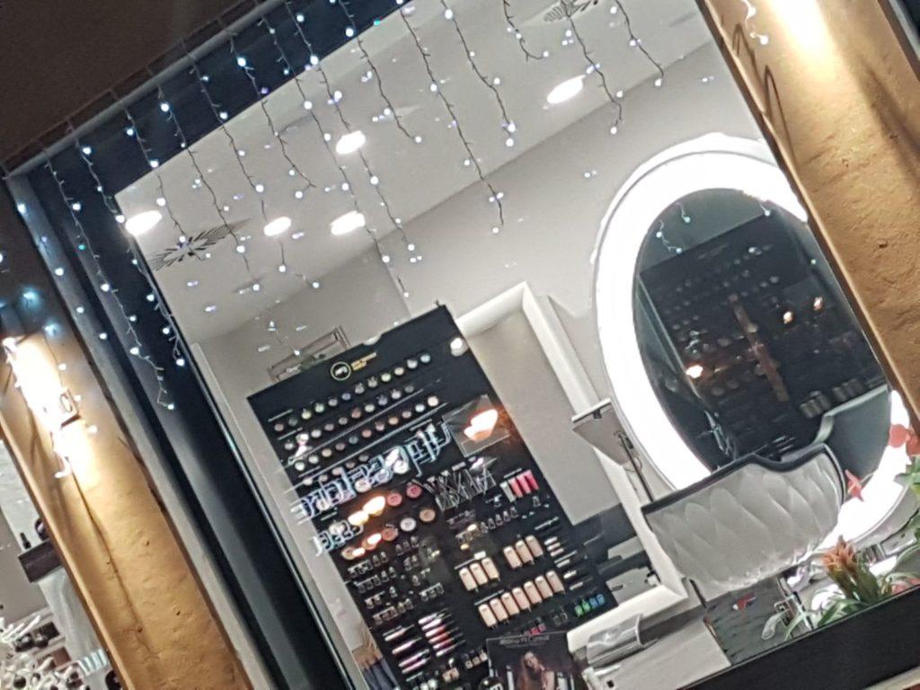 nuovo_salone_uma-Image-2018-02-27-at-19.23.16-1