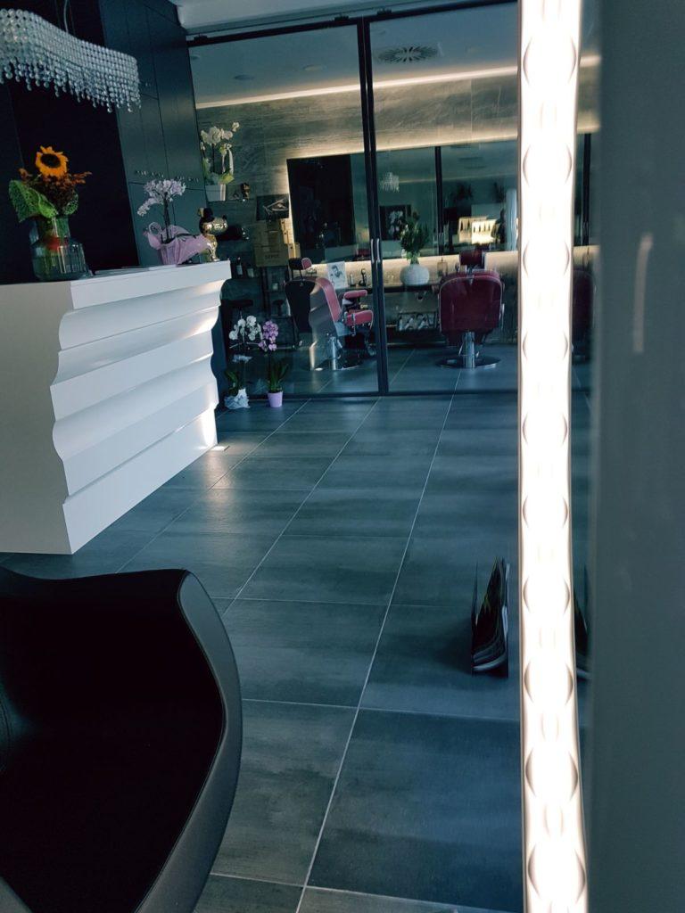 nuovo_salone_uma-Image-2018-02-27-at-19.23.52-1