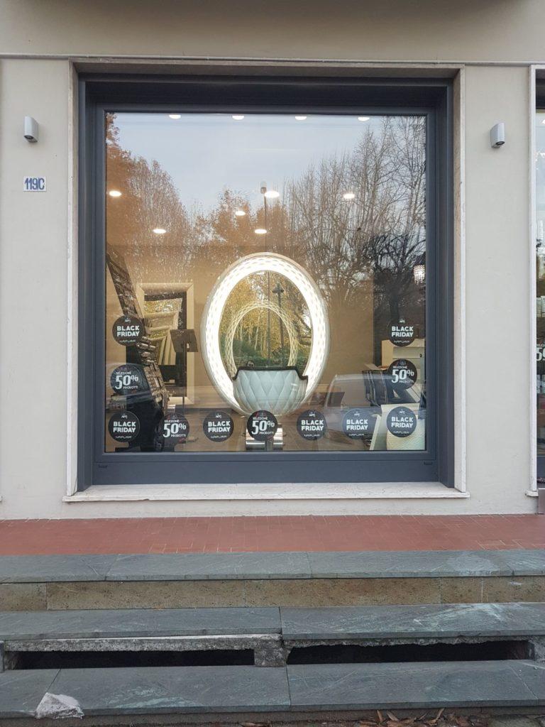 nuovo_salone_uma-Image-2018-02-27-at-19.23.54-3
