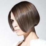 Stilistico   Cut